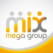 MegaMixGroup - общение со знаком умножения!!! group on My World