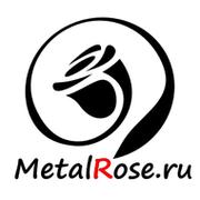 Интернет-магазин кованых роз metalrose.ru group on My World