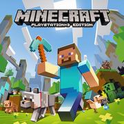 Minecraftdoza скачать игру майнкрафт group on My World