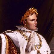 Наполеоновское Сообщество Интернета group on My World
