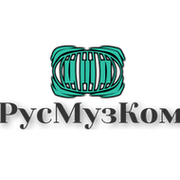 РусМузКом - музыкальный магазин group on My World