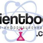 scientbook.com group on My World