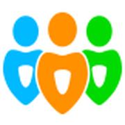 Social Kings | автопостинг, биржа контента группа в Моем Мире.
