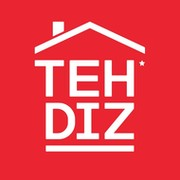 TEHDIZ group on My World