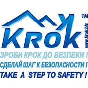 KROK™ group on My World
