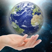 Церебра - интересные факты о нашем мире group on My World