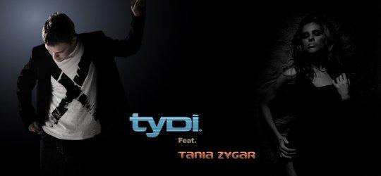 tyDi feat. Tania Zygar