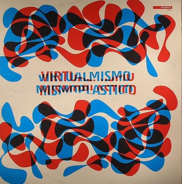 Virtualmismo