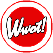 Группа сайта Wwot group on My World