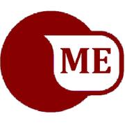 Все подарки на www.pozdravlenie.me группа в Моем Мире.
