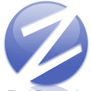 Zeekrewards - помощь, отзывы, презентация и видео. группа в Моем Мире.
