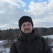 сергей Волощенюк on My World.