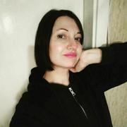 Наталья Павлухина on My World.
