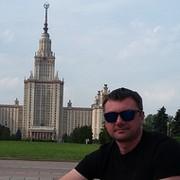 Александр Дерябин в Моем Мире.