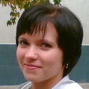 Анна Стукова on My World.