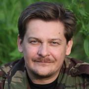 Алексей Яременко on My World.