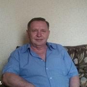 Владимир Лосев on My World.