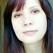 Елена Мельникова on My World.