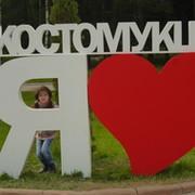 Иван Смыков on My World.