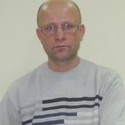 Игорь Киселёв on My World.