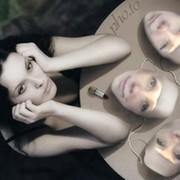 Елена Романова on My World.