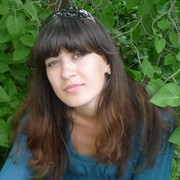 Марта Тихомирова on My World.