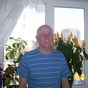 Иван Мезенцев on My World.