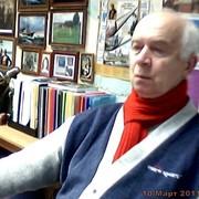 Сергей Процаенко on My World.