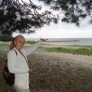 Раиса Дёгтева on My World.