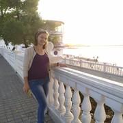 Наталья Бородина on My World.