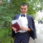Рустам Исингазин on My World.