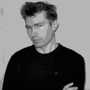 Сергей Школьный on My World.