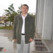 Алексей Мезин on My World.