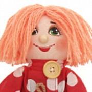 artshop-rus.com ROS-ART on My World.