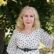 Елена Грацианова on My World.