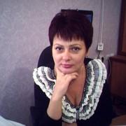 Айрин Овчаренко on My World.