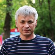 Алексей Манжосов on My World.