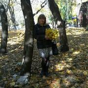 Оксана Мороз on My World.
