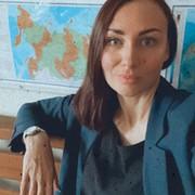 Светлана Федорова on My World.