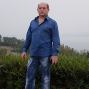 Sergey Yurtaev on My World.