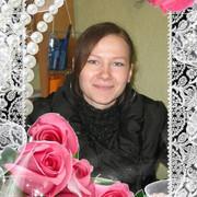 Татьяна Зыкова on My World.
