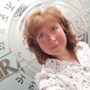 Оксана Николаевна Сидоренко on My World.