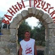 Владимир Решетников on My World.