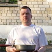 Алексей Вовченко on My World.