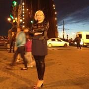 Светлана Дьякова on My World.
