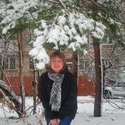 Наталья Козырева on My World.