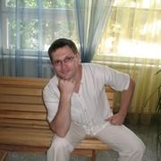 Alexander Bochanov on My World.