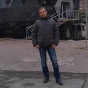 Алексей Чуенко on My World.