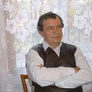 Анатолий Данилов on My World.