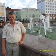 Александр Афанасьев on My World.